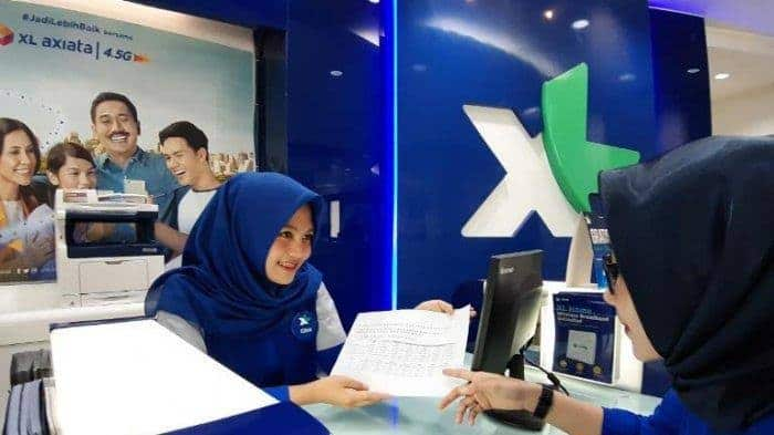 Call Center XL