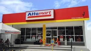 Cara-Bayar-Tagihan-Kartu-Halo-Lewat-Alfamart/Indomart