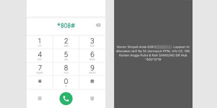 Cara-Cek-Nomor-Telkomsel-sendiri