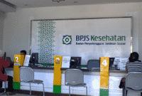 Cara Cek Saldo BPJS ke Kantor Langsung