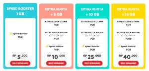 Cara-Daftar-Paket-Booster-dan-Extra-Kuota-Indosat