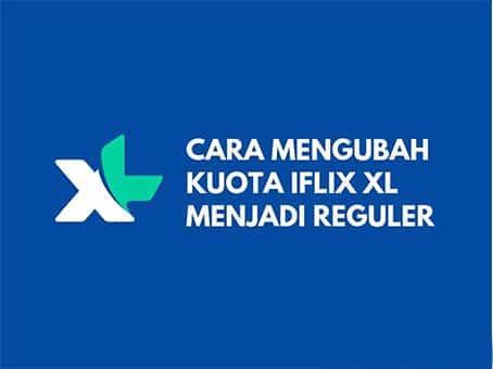 kuota-iflix-jadi-reguler