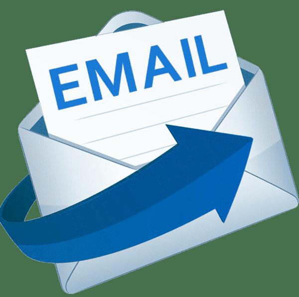 Cara Kontak Cs Bca Termurah Via Call Center Halo Bca E Mail Sosmed