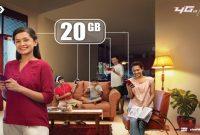 Kuota-Keluarga-Telkomsel