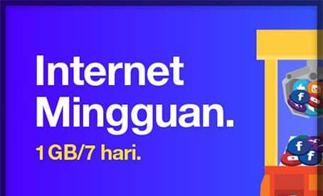 Paket-Internet-3-Mingguan