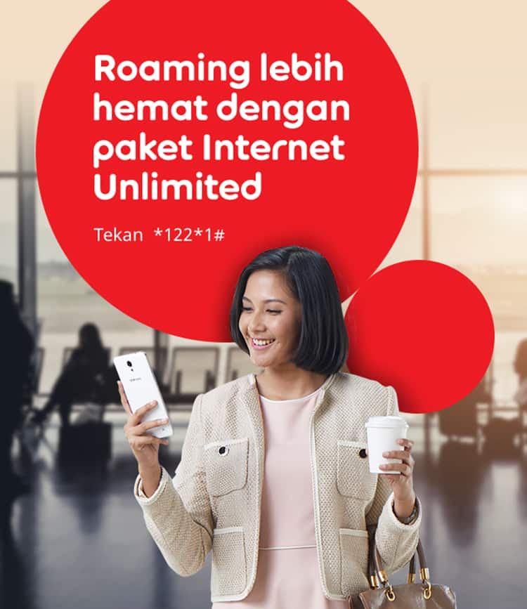 Cara-Daftar-Paket-Roaming-Indosat-Ooredoo