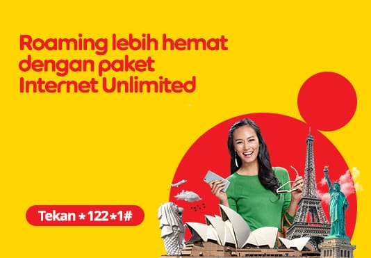 Paket-Roaming-Internet-Unlimited