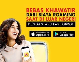 Paket-Nelpon-Roaming-Indosat