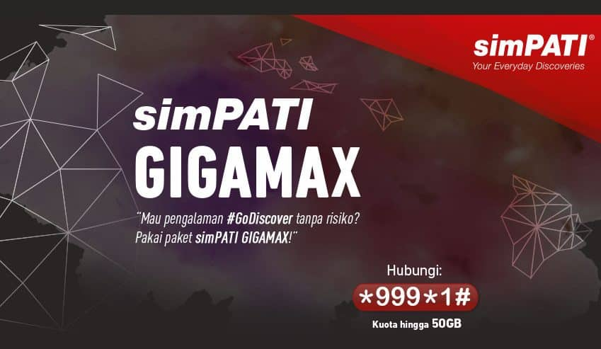 Paket-Internet-Simpati-Gigamax