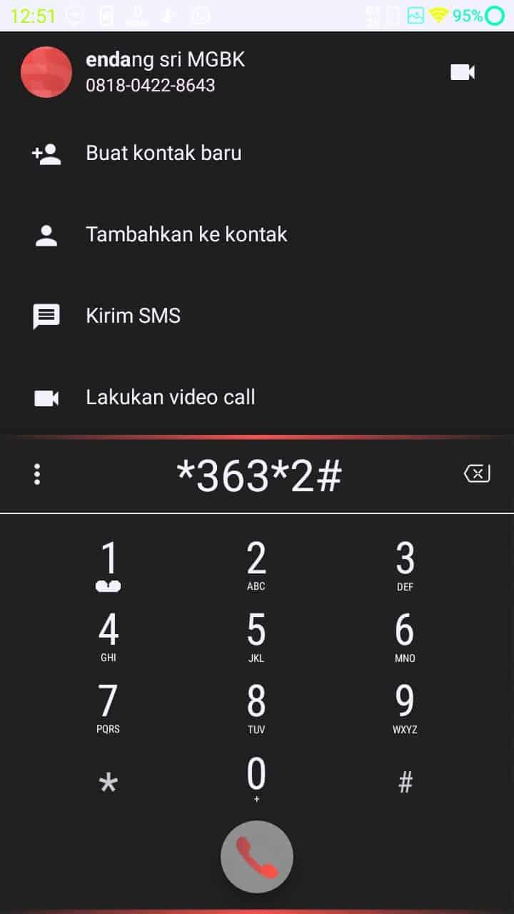 Paket-Internet-Murah-Telkomsel-Sakti