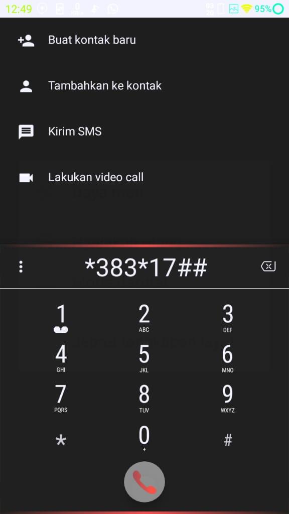 Kode-Paket-TAU-Telkomsel-Murah