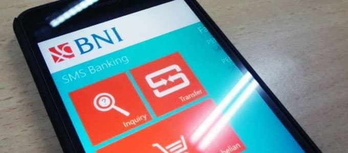 bni-sms-banking