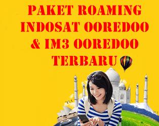 Paket-Roaming-Indosat