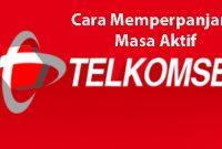 Cara-Memperpanjang-Masa-Aktif-Telkomsel