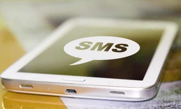 cek nomor smart dengan sms