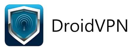 DroidVPN