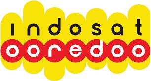 Indosat-Ooredoo