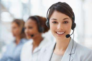 Cek-Kuota-Indihome-Via-Call-Center