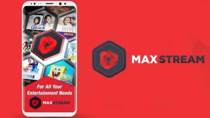 5 Cara Mengubah Kuota Maxstream Jadi Kuota Flash