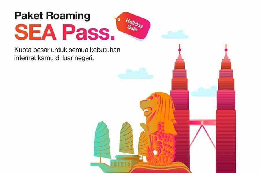 paket-roaming