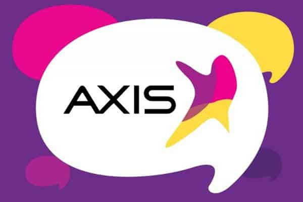 perdana axis