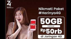 Paket-Internet-50Ribu-Telkomsel