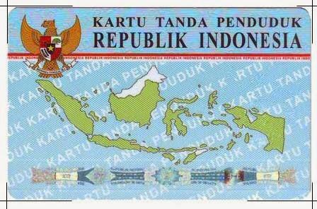 registrasi Indosat