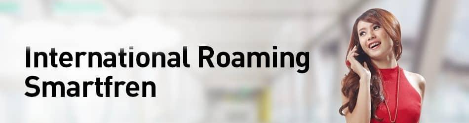 roaming smartfren
