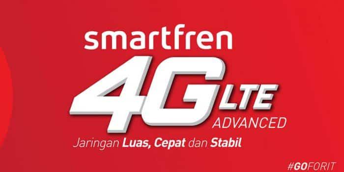 smartfren-4G-LTE
