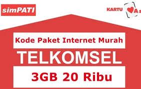 Paket-Internet-Telkomsel-20Ribu