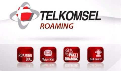 telkomsel-roaming