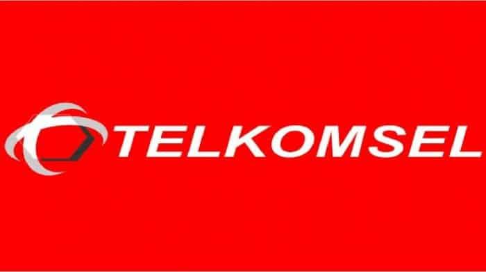 Daftar-Kode-Rahasia-Paket-Internet-Telkomsel-Murah-Terbaru