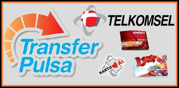 Cara-Transfer-Pulsa-Telkomsel-Simpati-Kartu-AS-Loop