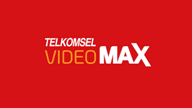 telkomsel videomax