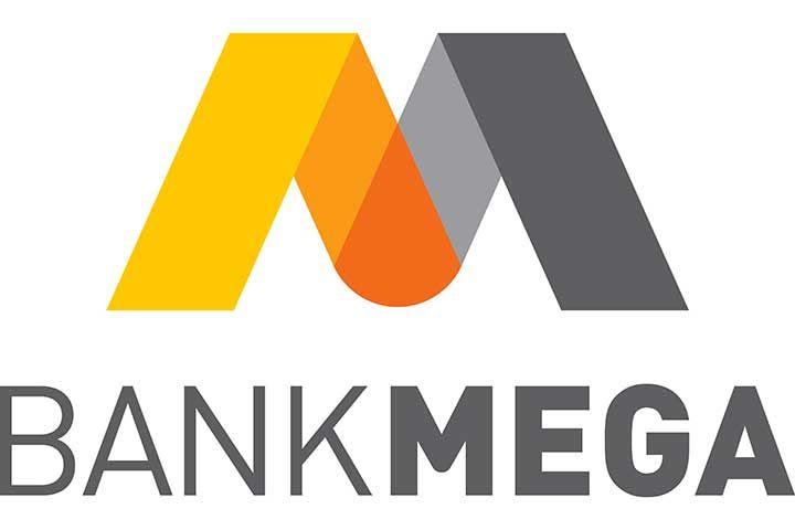 Cara-Kontak-Cs-Bank-Mega