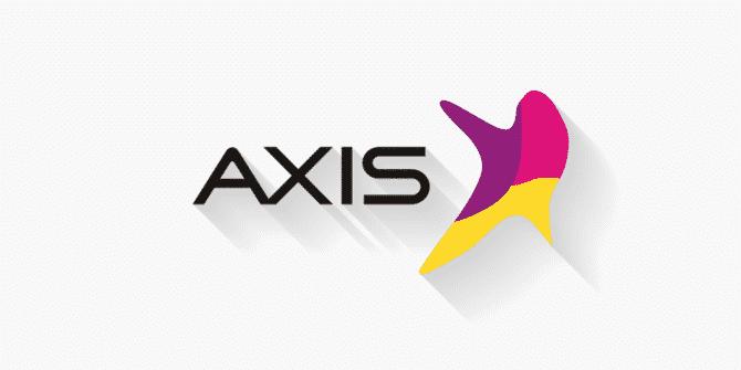 Call-Center-Axis