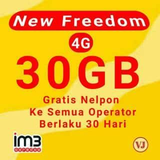 New-Freedom-30GB