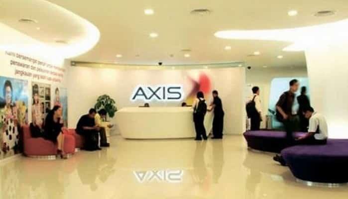 Call-Center-Axis-Via-Galeri