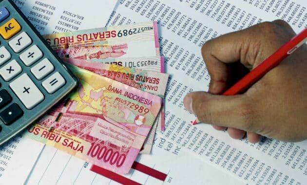 Mempermudah-Pinjaman-Kredit
