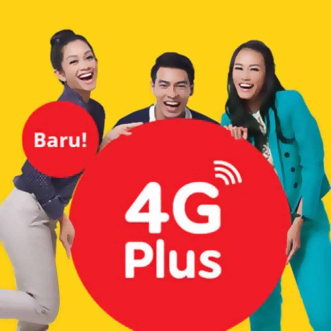 APN-Indosat-4G-LTE