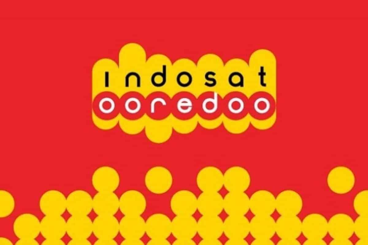 APN-Indosat-Ooredoo-Paling-Cepat