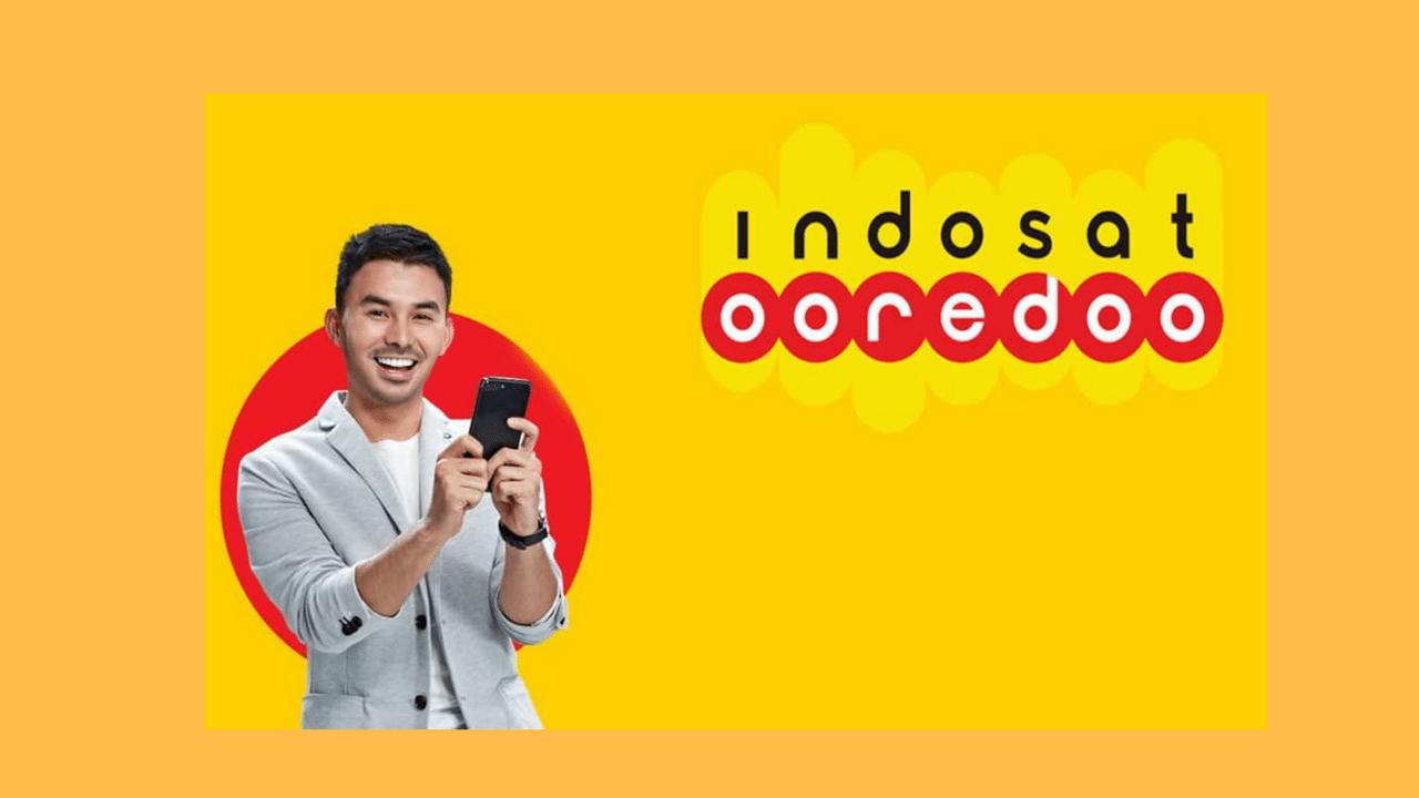 APN-Indosat-Super-Internet