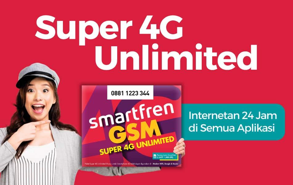 APN-Smartfren-4G-LTE-Paling-Cepat