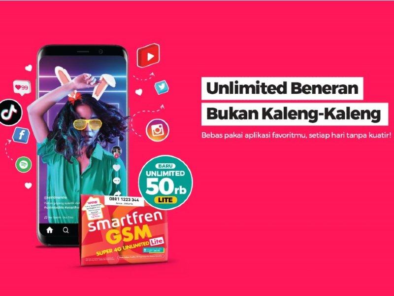 APN-Smartfren-4G-Unlimited