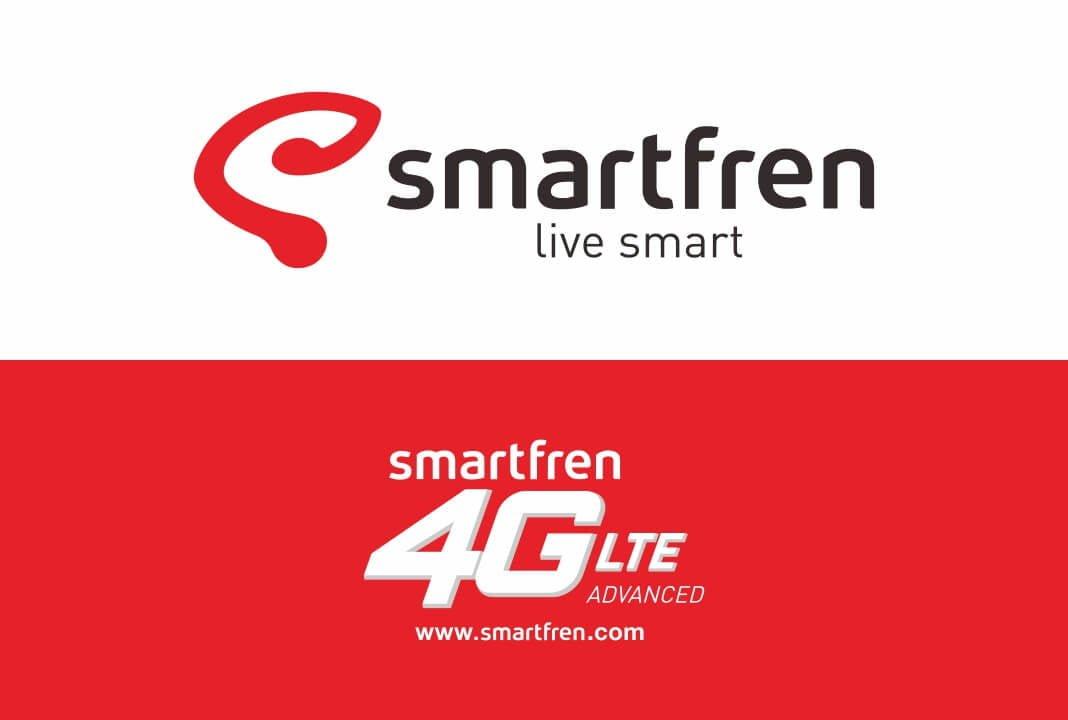 APN-Smartfren-Anti-Blokir