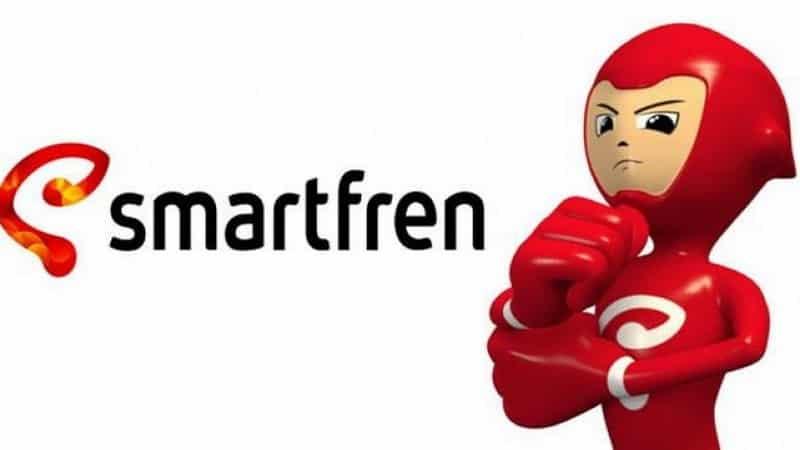 APN-Smartfren-Gratis
