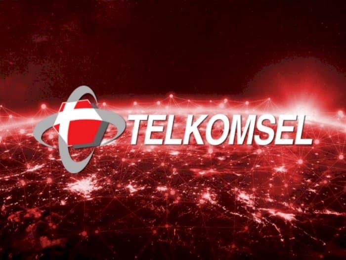 APN-Telkomsel-Gratis-1