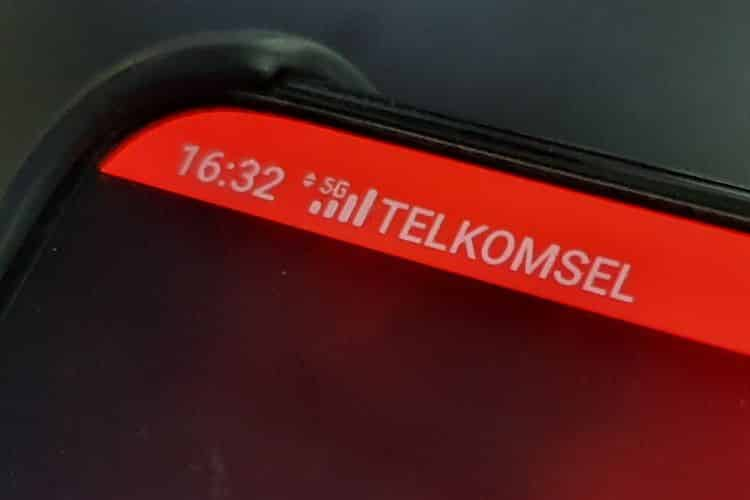 APN-Telkomsel-Gratis-2