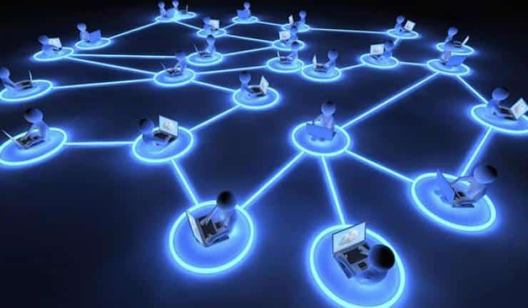 APN-Telkomsel-Koneksi-Stabil