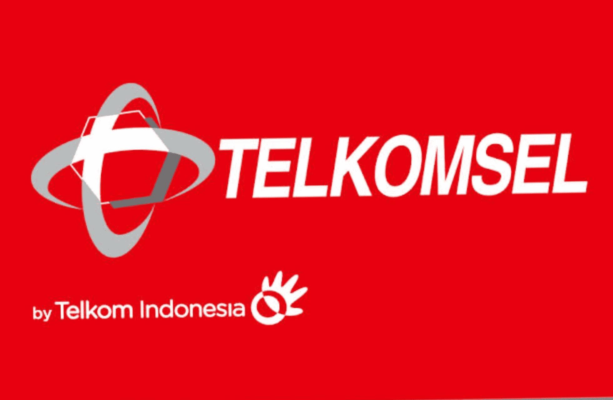 APN-Telkomsel-untuk-Download